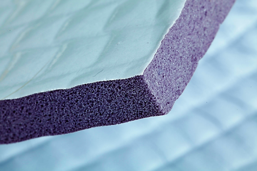 Napa Carpet Padding Home Interiors And Beyond